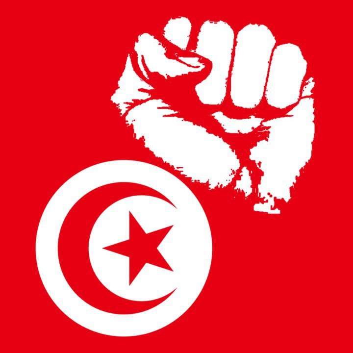 tunisian-revolution