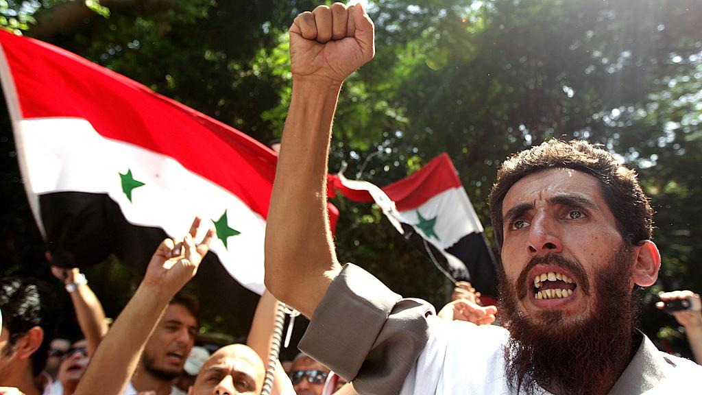 06_syria_w