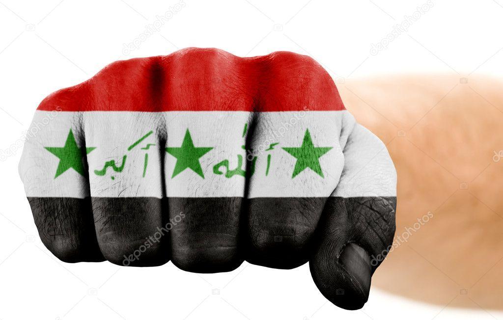 depositphotos_2503378-stock-photo-fist-with-iraqi-flag-isolated