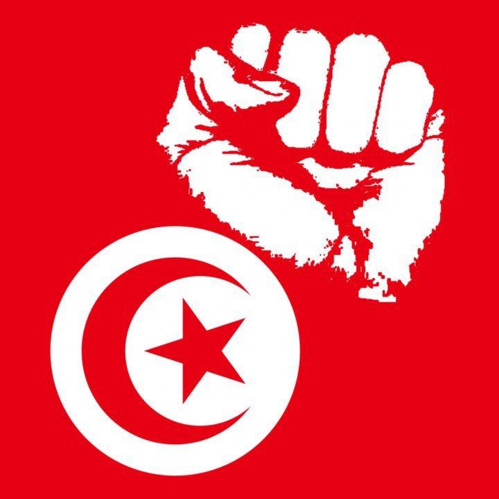 tunisian-revolution